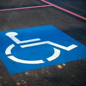 formation de l'opérateur à l'éducation à l'invalidité