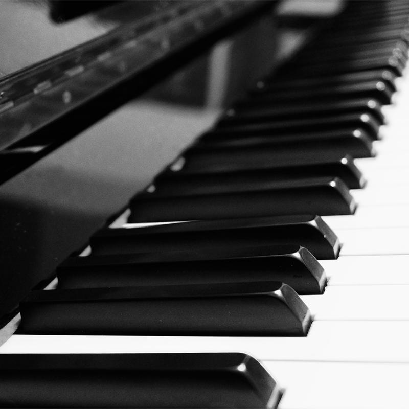 MUSICOTERAPISTA ANSI FORMAZIONE
